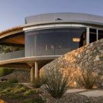 Coastlands-House-3