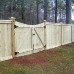Home+page+fence4