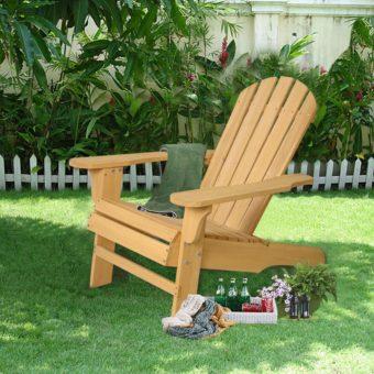 Новый-открытый-природный-пихты-адирондак-председатель-патио-газон-палуба-садовая-мебель-бесплатная-доставка-HW48521