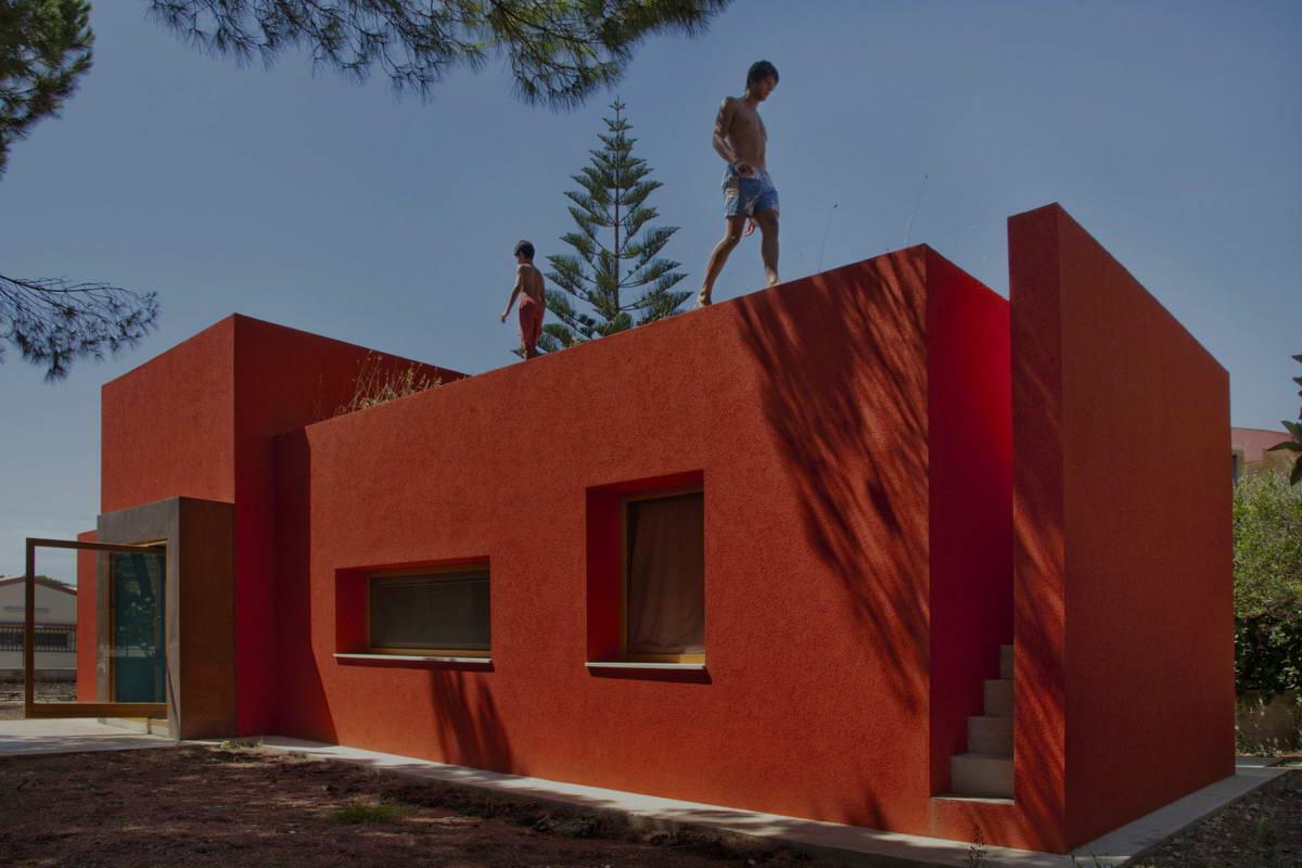 Una-Casa-Color-Aragosta-1