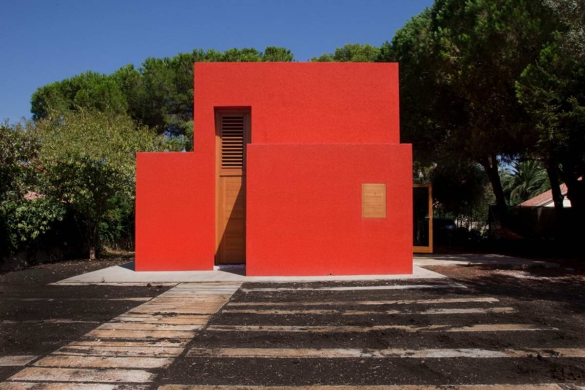 Una-Casa-Color-Aragosta-3