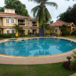 World___India_Beautiful_private_houses_in_Goa_066043_