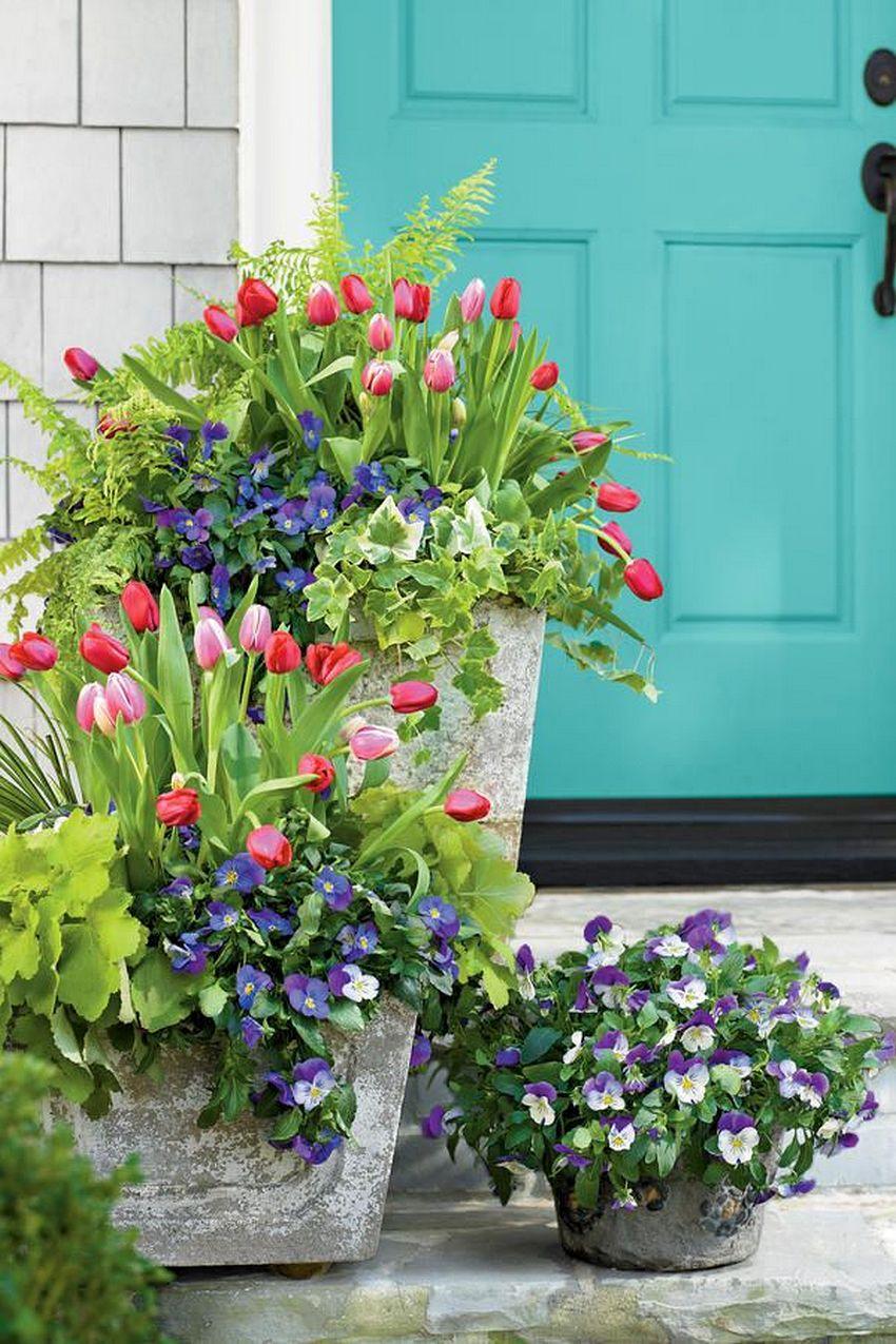 cvetniki-i-klumby-svoimi-rukami-iz-podruchnyh-materialov-foto-9