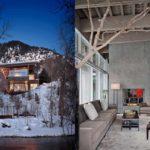 дизайн-современного-частного-дома-из-бетона-river-house-от-suyama-peterson-deguchi-01