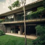 house-casa-sierra-leona-02