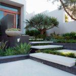 ландшафтный-дизайн-частного-дома-branksome-от-tim-davies-01
