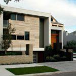ландшафтный-дизайн-частного-дома-branksome-от-tim-davies-02