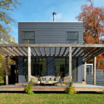 mid-century-farmhouse-03
