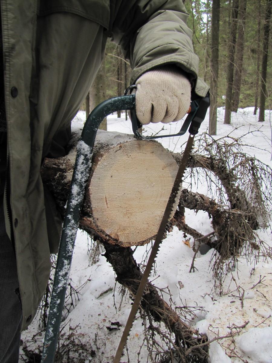 ножовку по дереву9