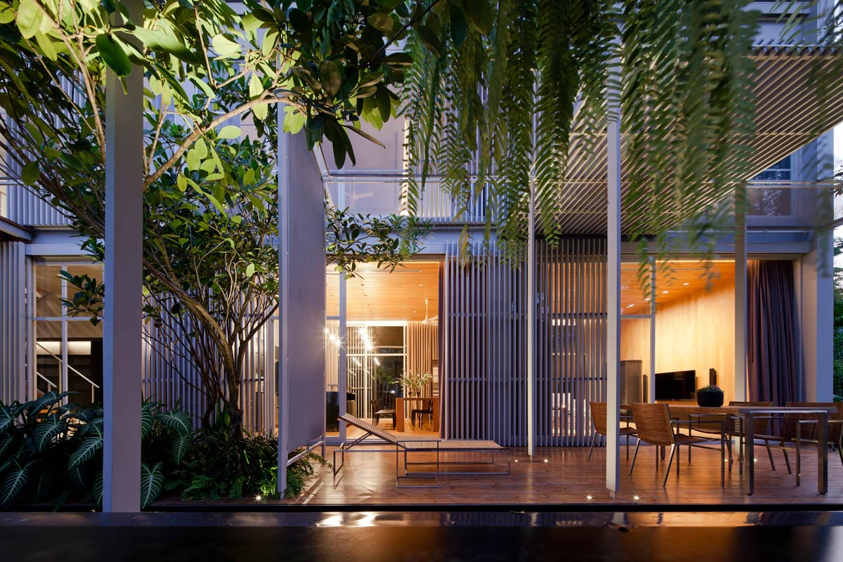 prime-nature-residence-by-department-of-architecture-01