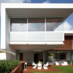 современный-частный-дом-ff-от-студии-hernandez-silva-01