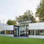 современный-частный-дом-haus-neufert-от-студии-gatermann-schossig-01