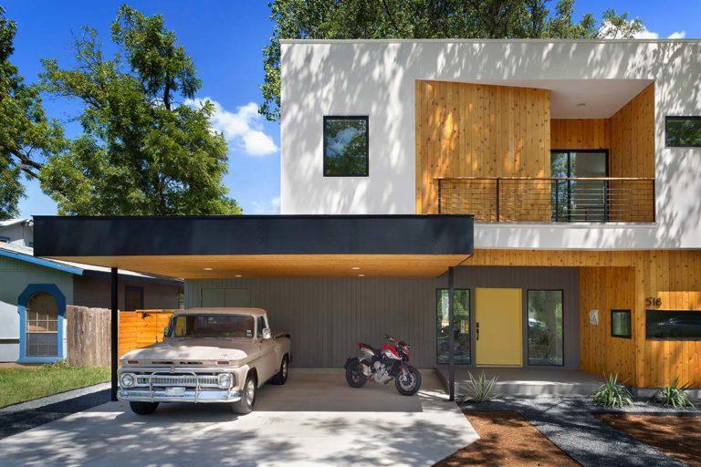 современный-двухэтажный-частный-дом-tree-от-студии-matt-fajkus-01