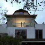 современный-ремонт-частного-дома-n-проект-от-maxwan-01