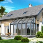 veranda-i-kryltso-dachnogo-doma