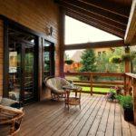 veranda_iz_brusa