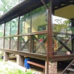 veranda_k_domu_12
