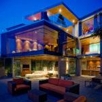villa-california-instahome-ru-18-1024x1003