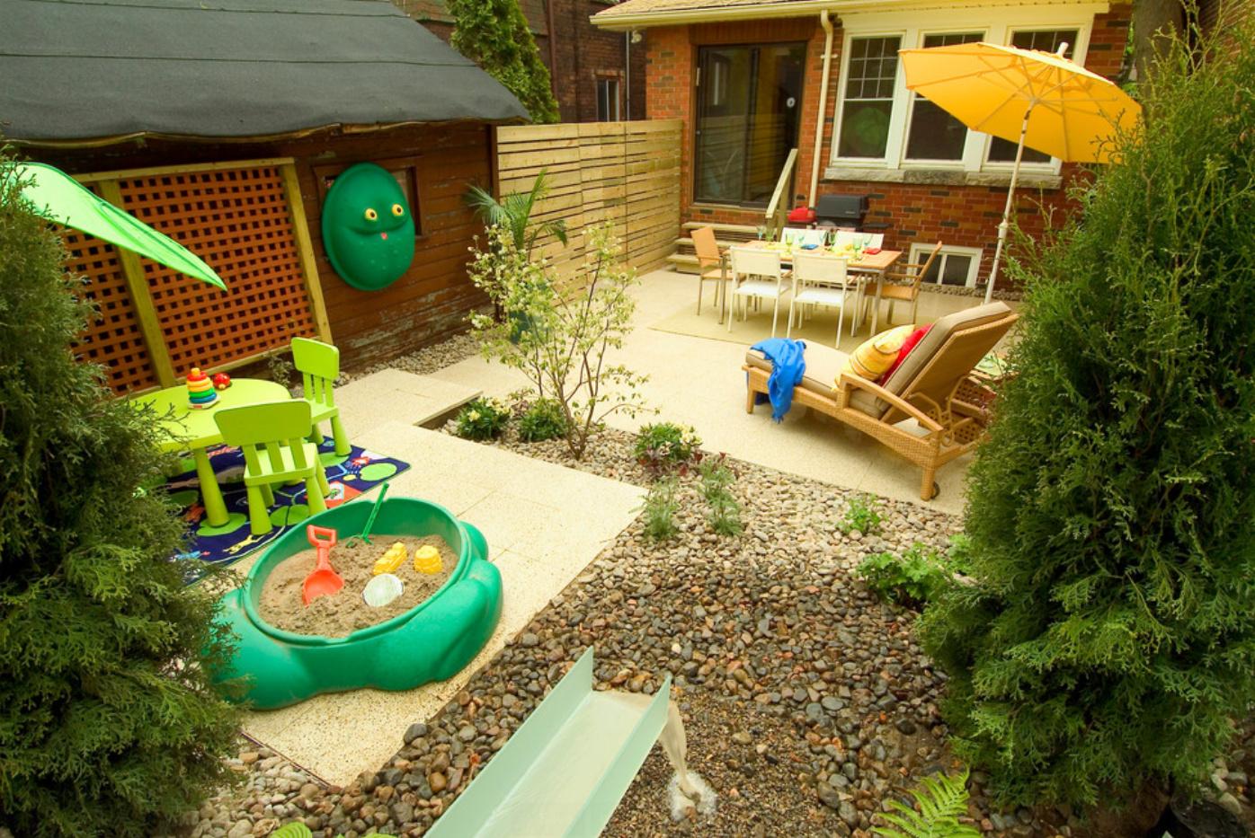 Дизайн зоны отдыха в частном доме фото