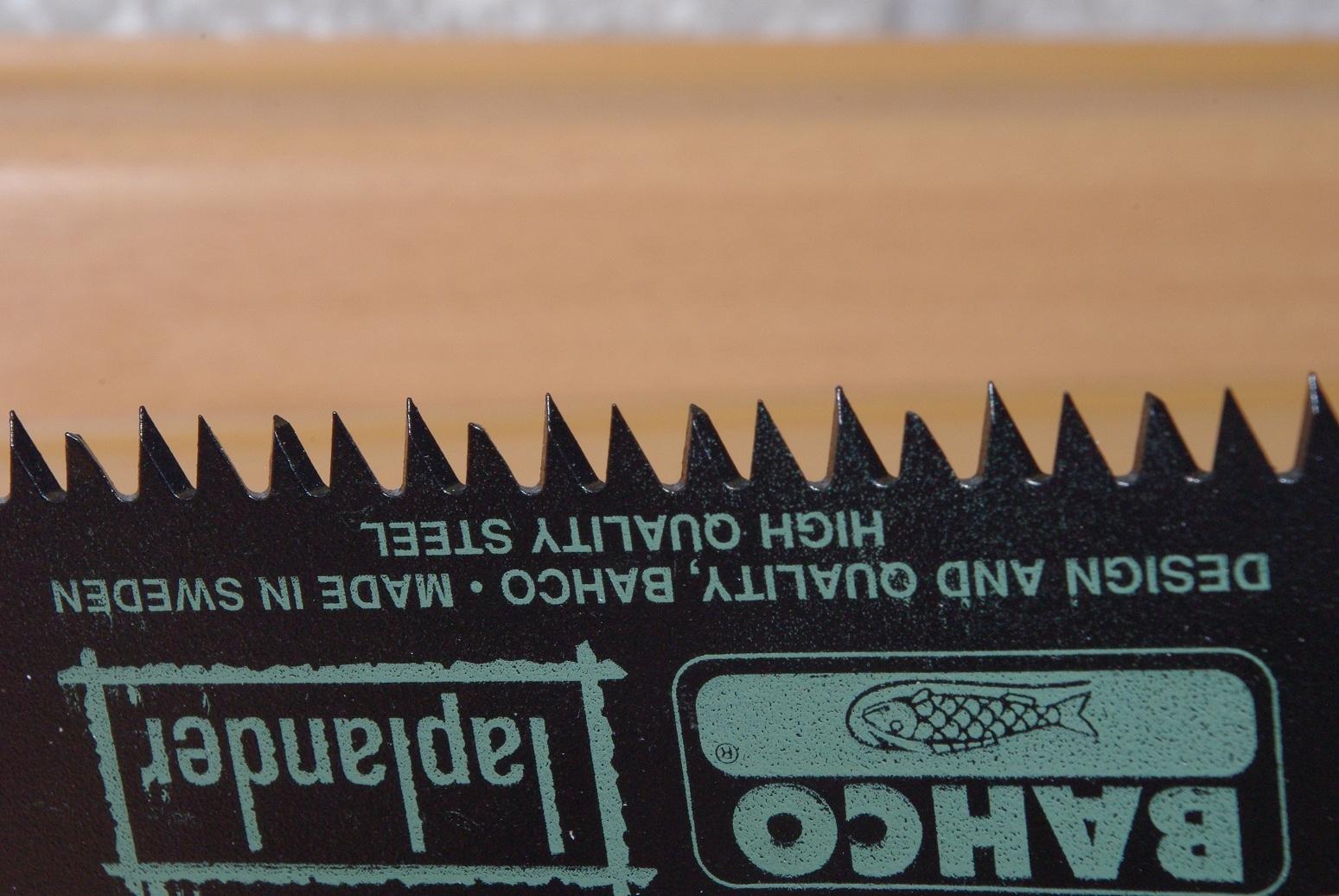 зубьев ножовки2