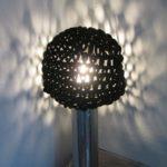 1438516161_nastolnaya-lampa-iz-podruchnyh-materialov-1