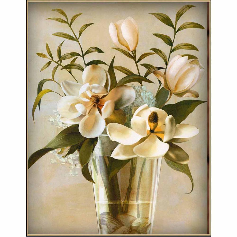 3D-стеклянной-вазе-цветы-поделки-алмазов-картина-комплекты-смолаы-рукоделие-домашнего-декора-стразами-мозаика-алмаз-вышивка