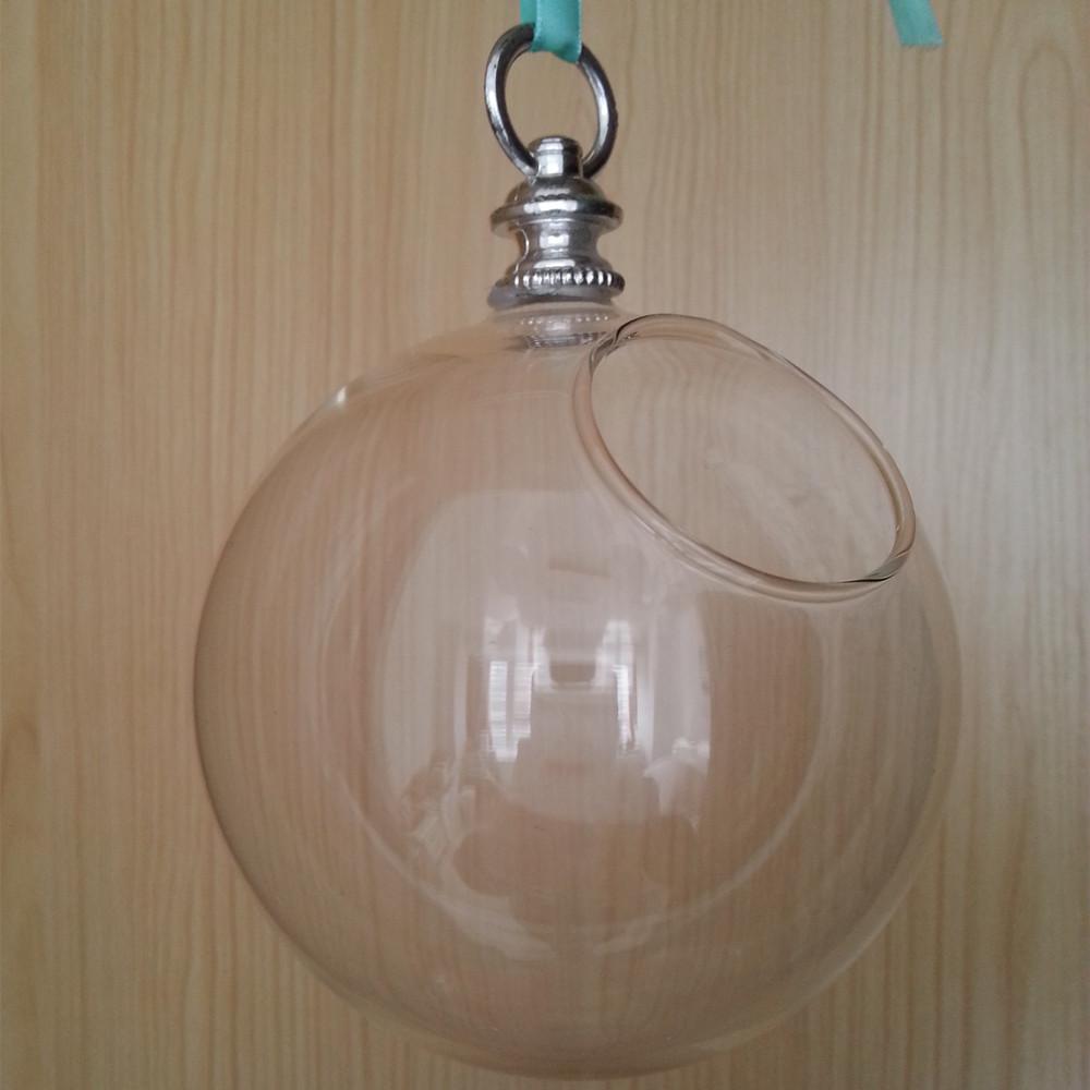 Диаметр-15-см-большой-размер-прозрачного-стекла-террариума-с-одной-небольшой-открытый-висячие-стеклянной-вазе-главная
