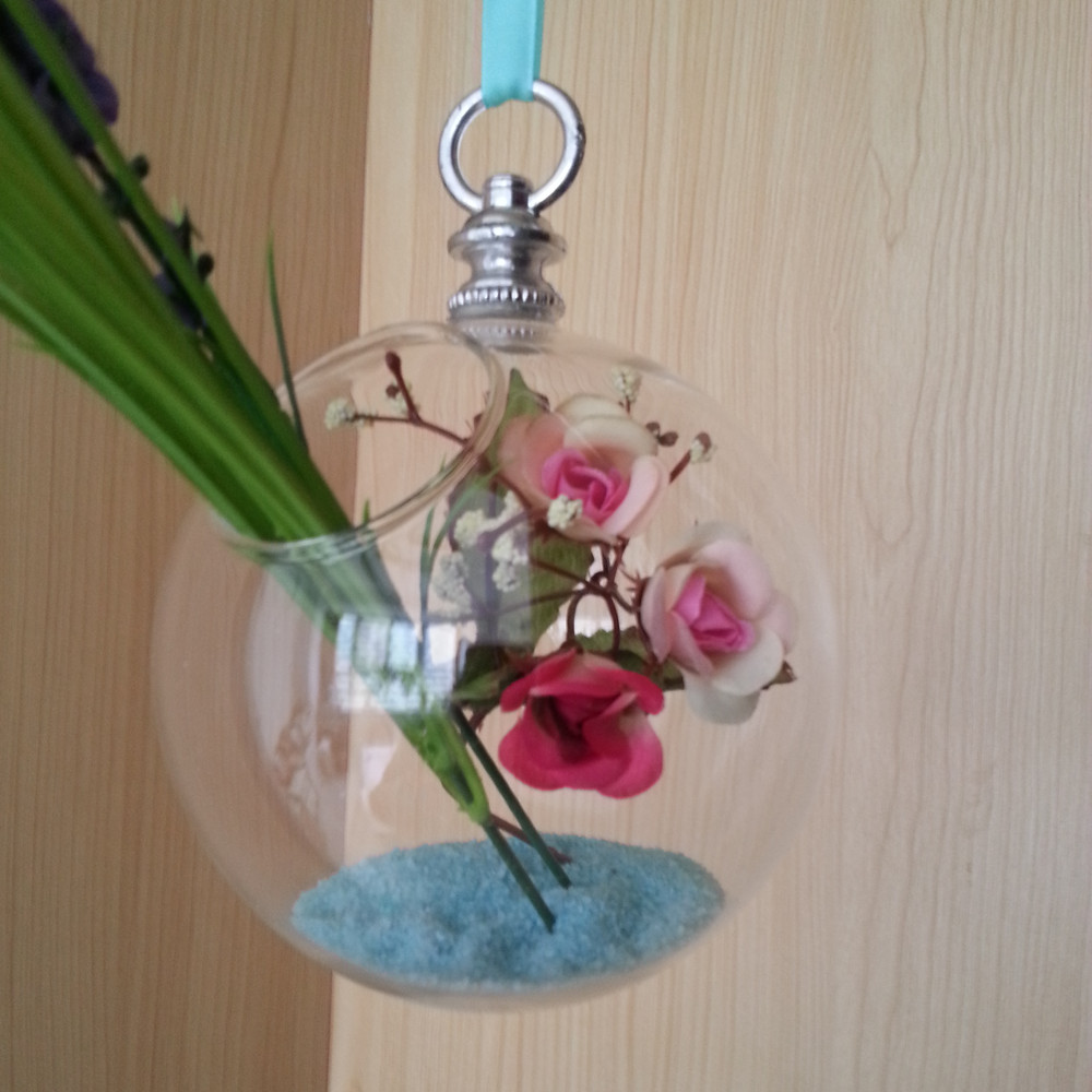 Диаметр-20-см-большой-размер-прозрачного-стекла-террариума-с-одной-небольшой-открытый-висячие-стеклянной-вазе-главная