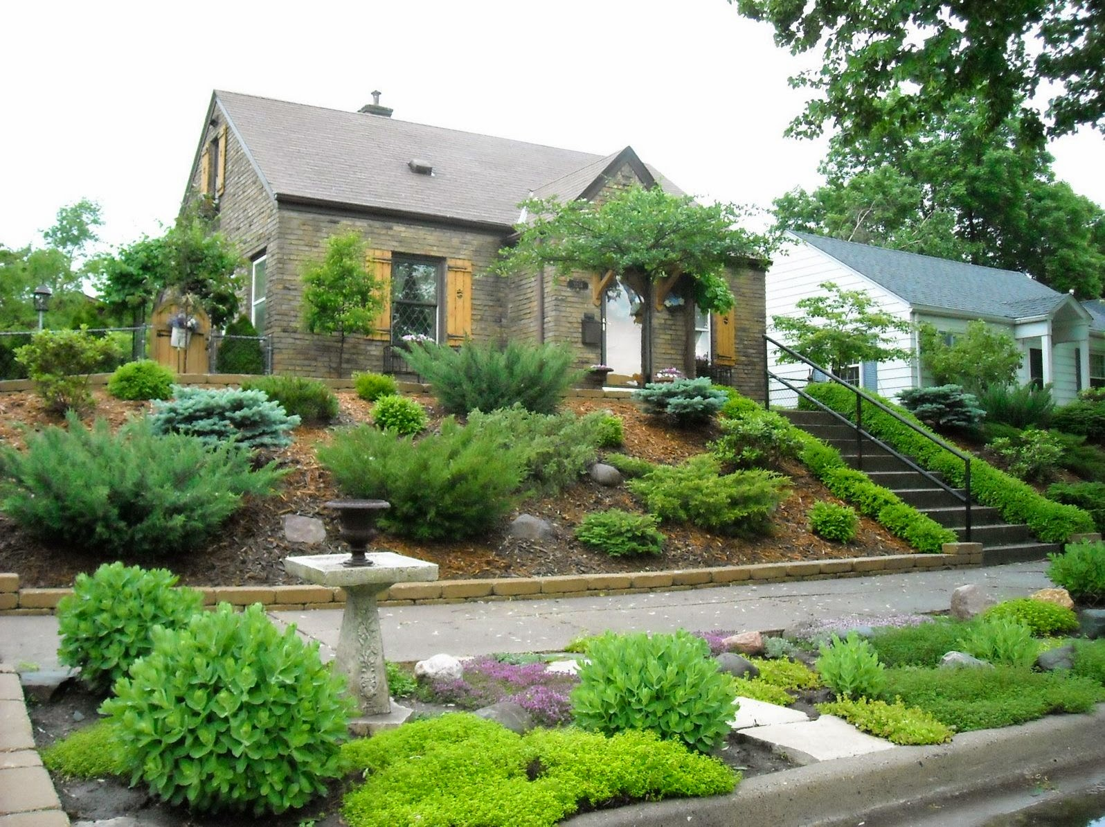 exterior-front-of-house-landscaping-landscaping-ideas-for-front-of-house-2