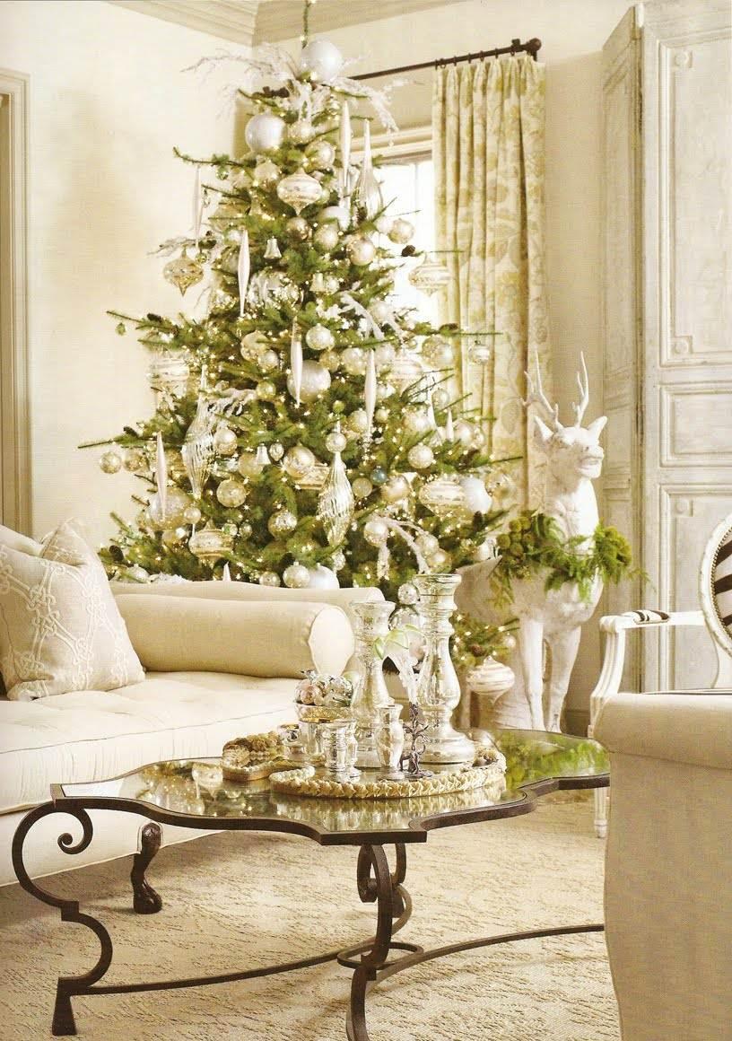 1-novogodnij-dekor-doma-1
