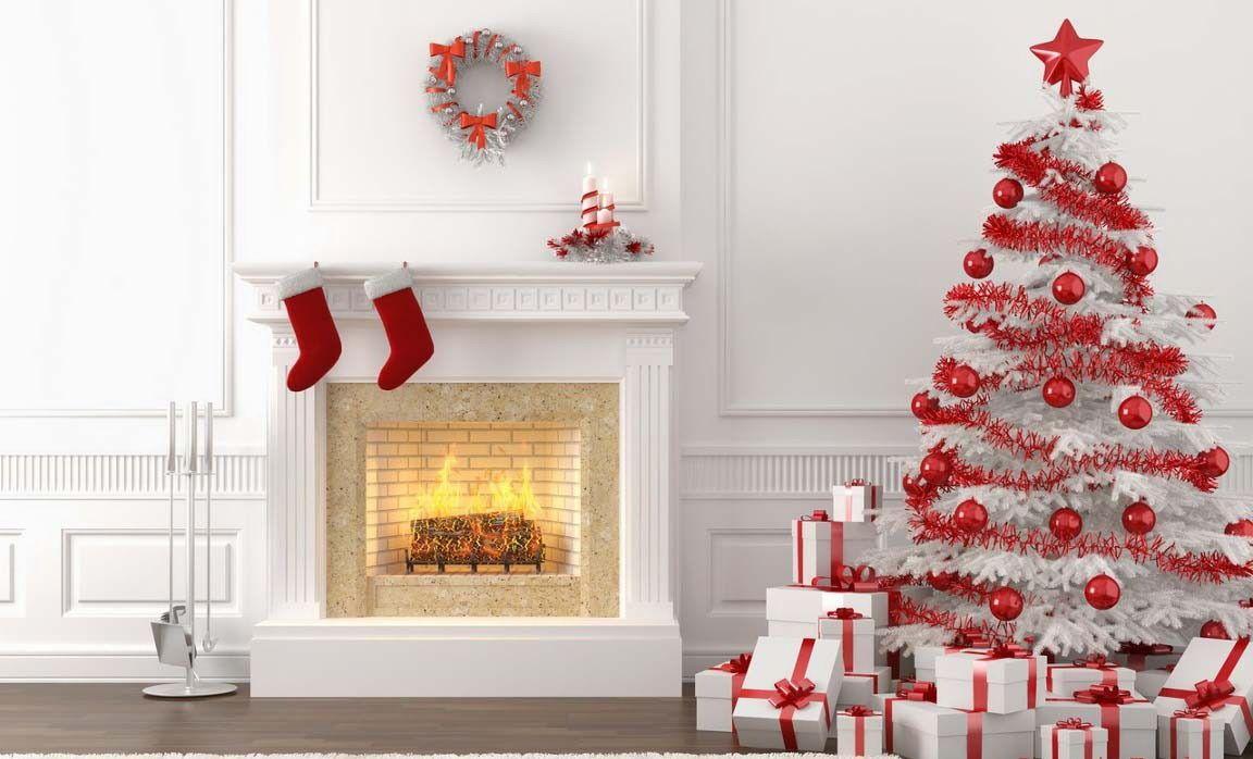 1386071436_2014-christmas-decoration-idea-living-15