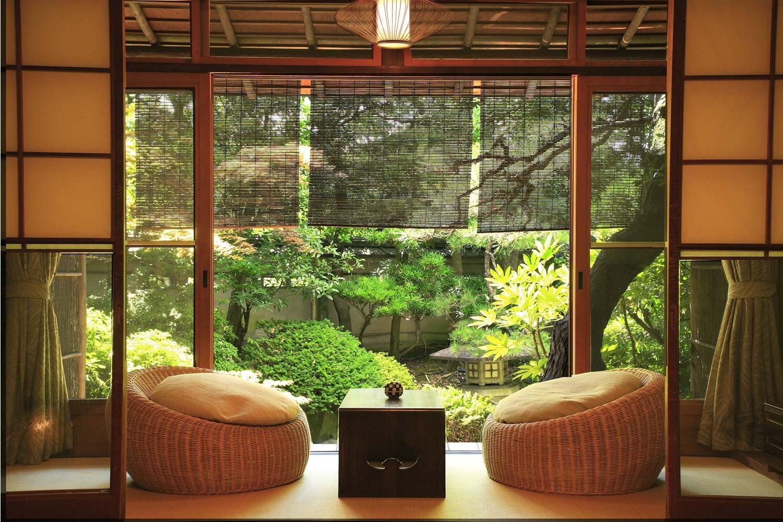 14-zen-garden-room
