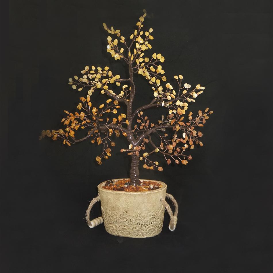 amber_tree