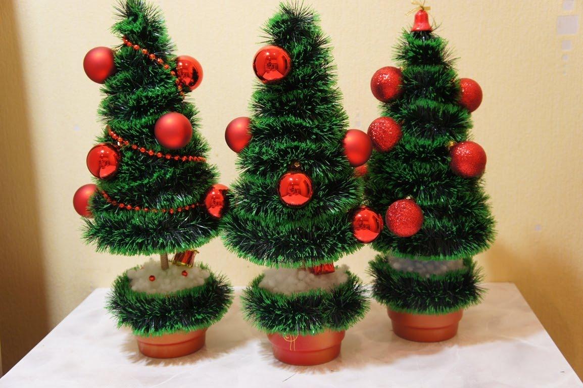 christmas-topiary1