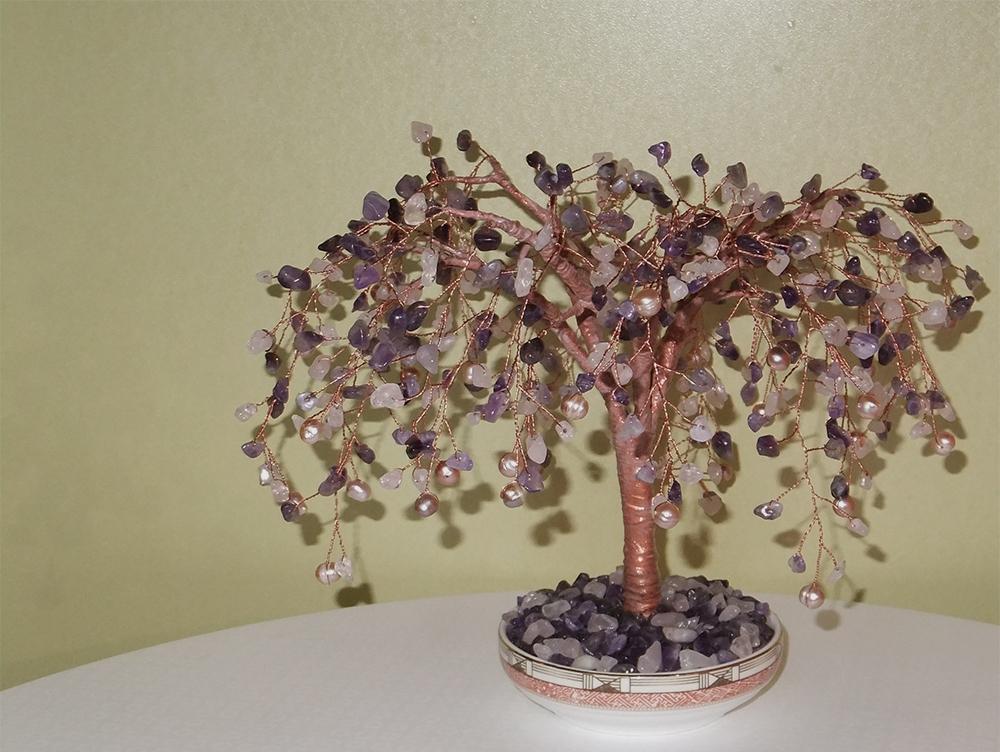 cooper_tree