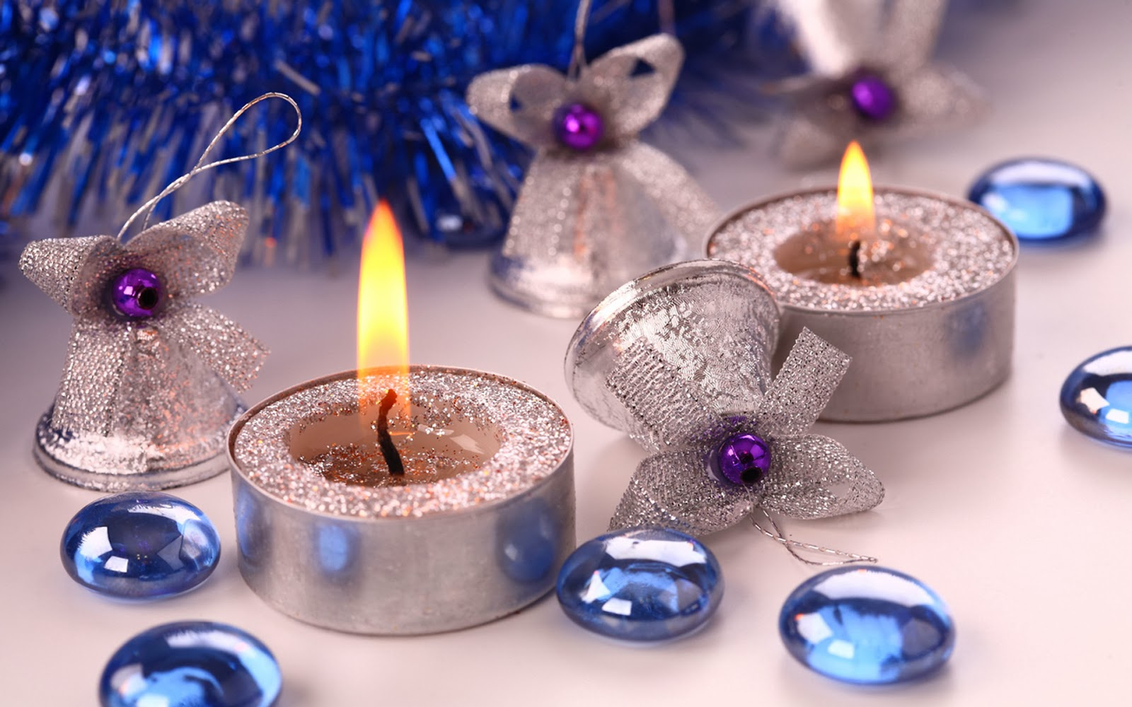 new-year-candle-decoration-ideas-2