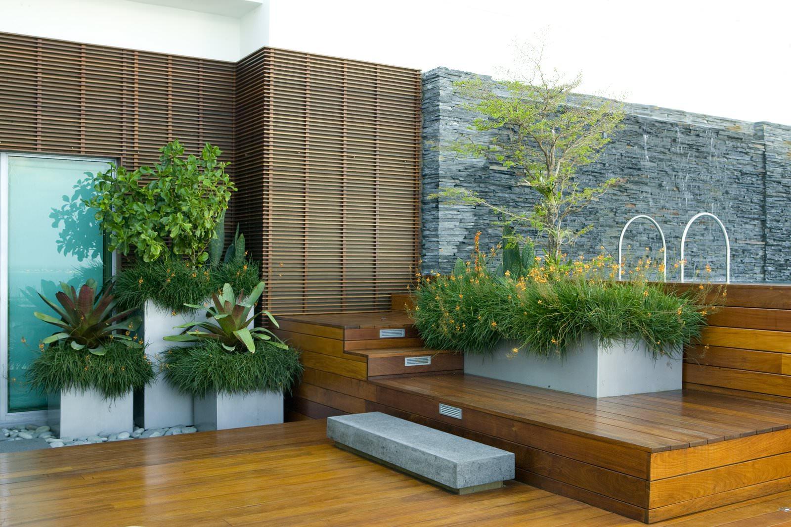 roof-decks