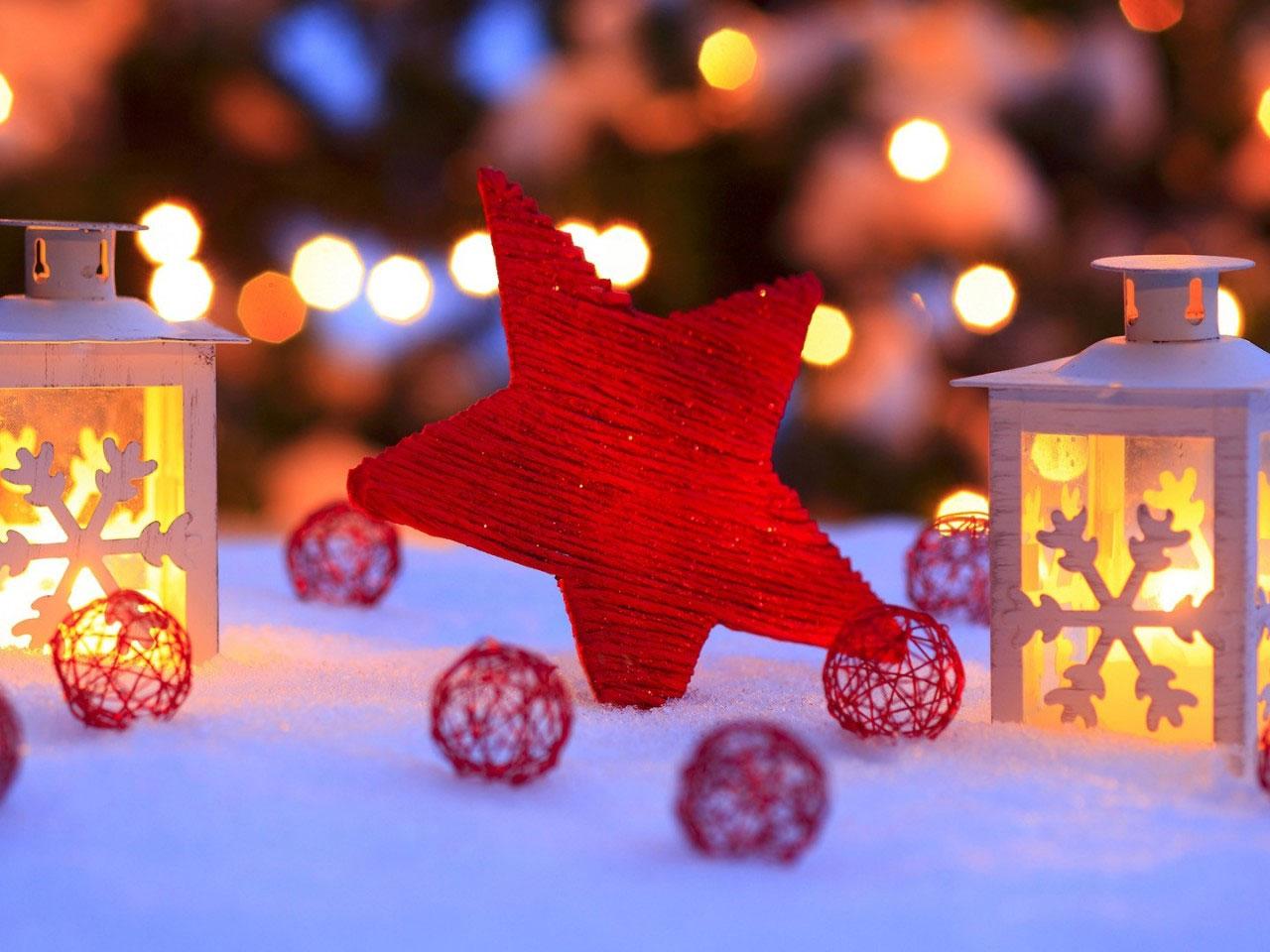 christmas_decorate_03