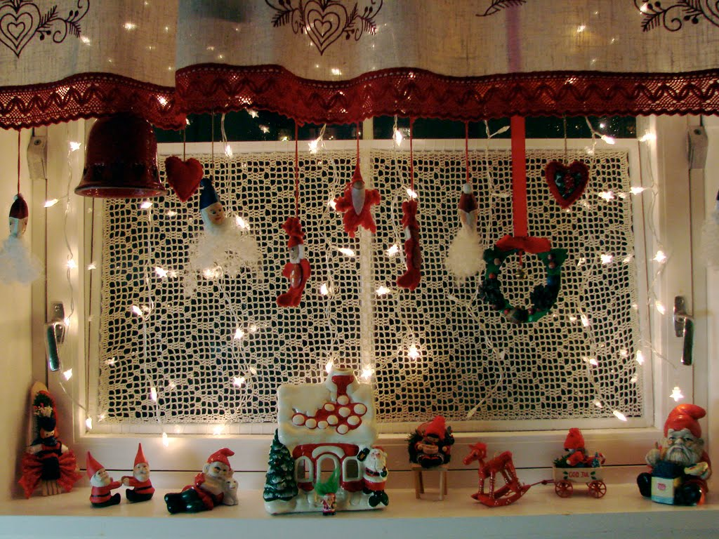 christmas_window_decorations_ideas5