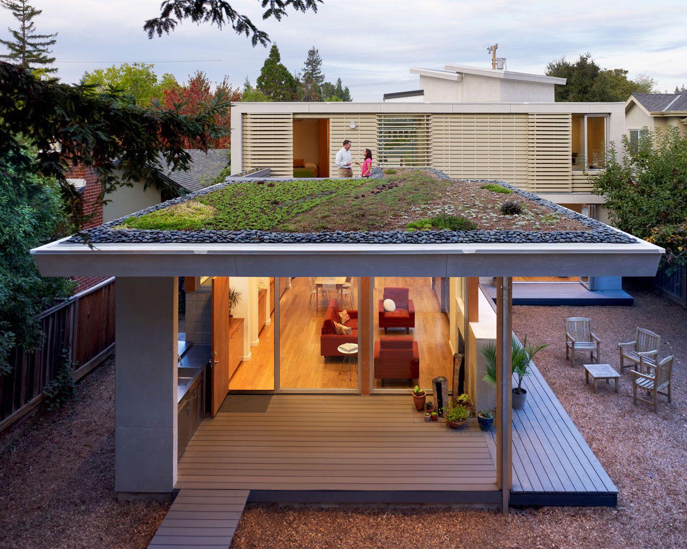 house-rooftop-garden-03
