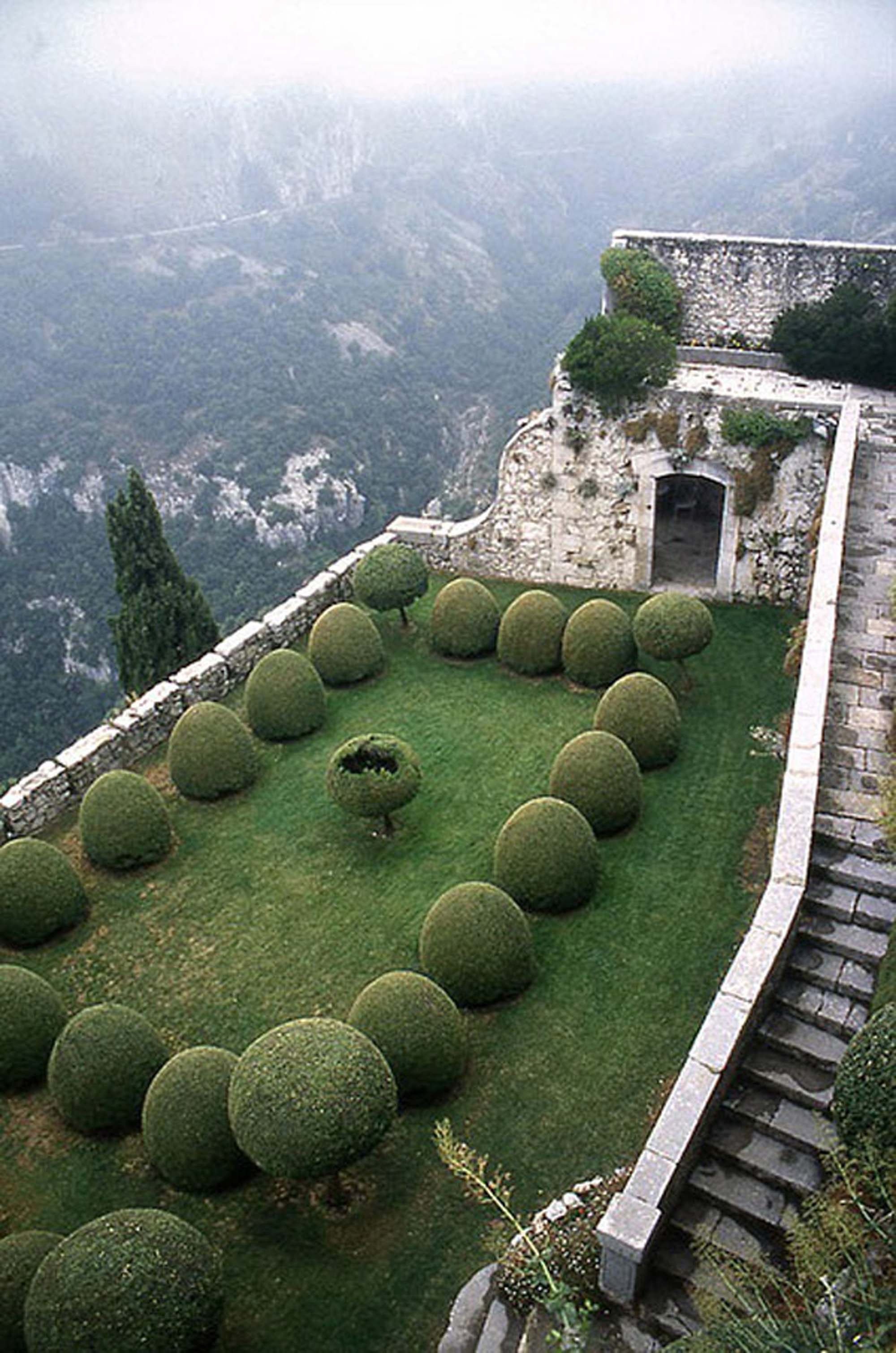 house-rooftop-garden-04