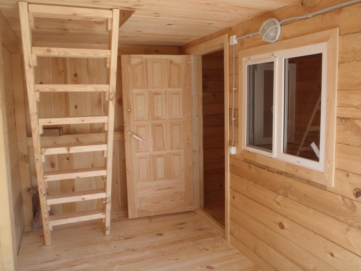 houseadvice_340000912-1155x866