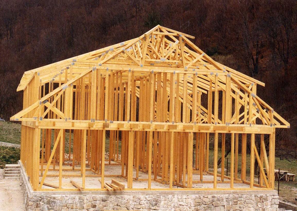 houseadvice_435345435345-1155x820