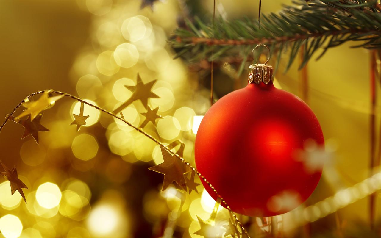 novogodnie-oboi-novij-god-2011-prazdnuem-novij-2011-god-81615507479