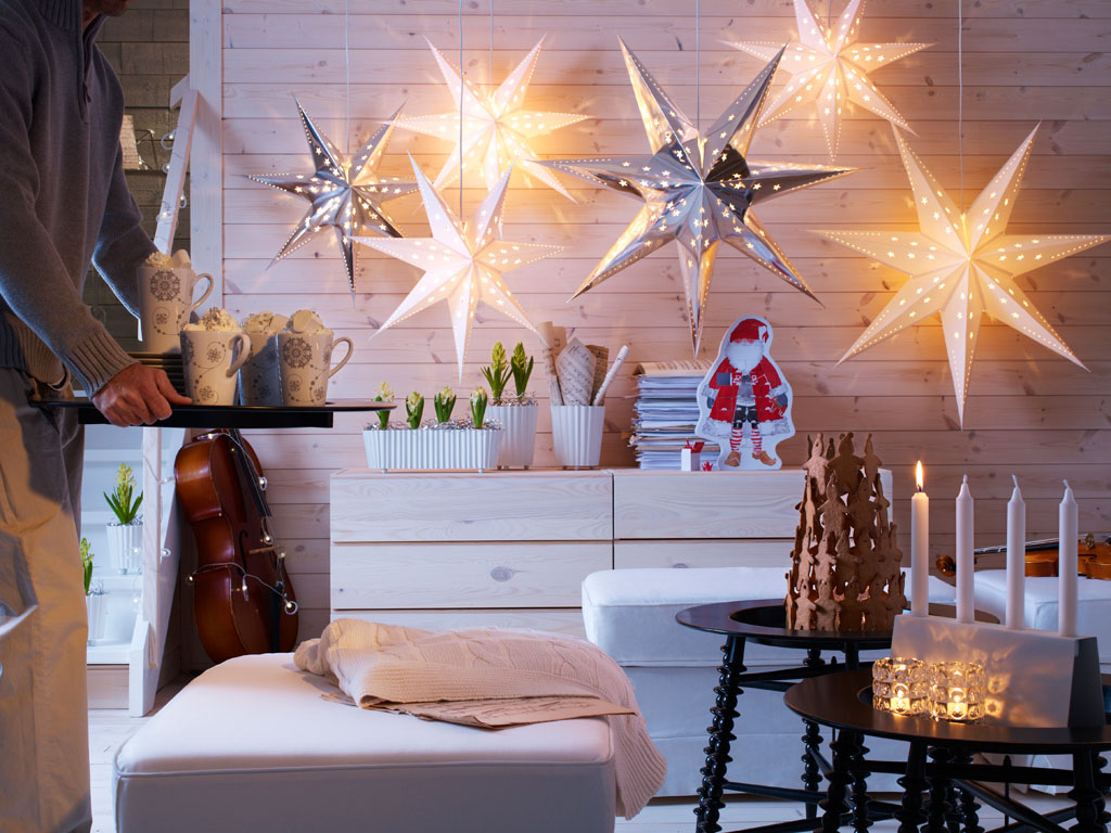 novogodnyaya-decoratcia-star-lights