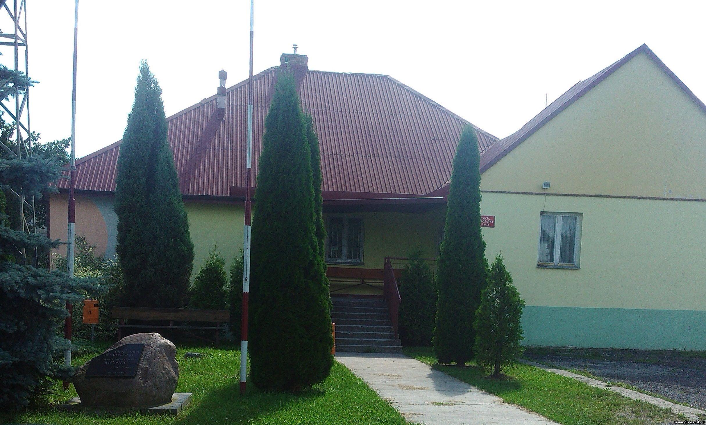 smaragd_u_doma