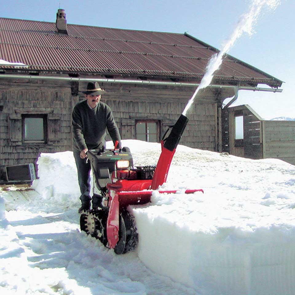 snegouborochnaya-tehnika