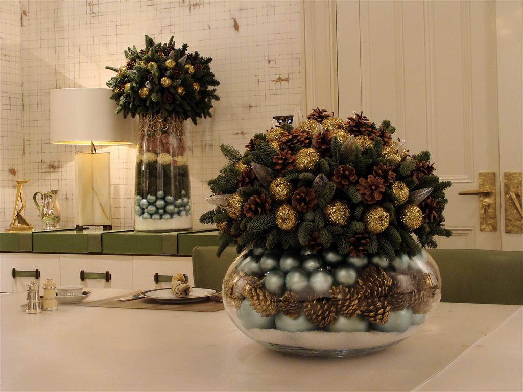 super-svezhie-idei-dlya-novogodnego-dekora-galereya