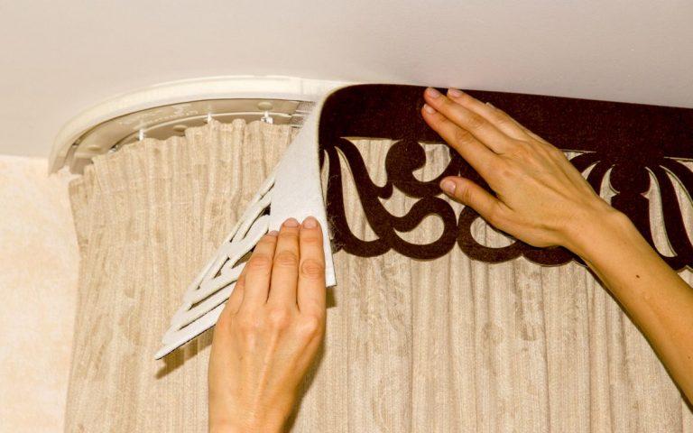 Cшить фартук для кухни своими руками: примеры выкройки