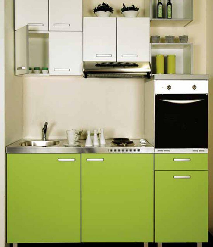 классическая мебель кухня